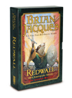 The Redwall Tales