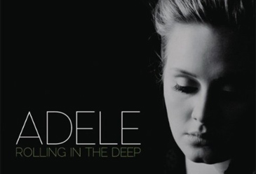 2012 Baby Names, Adele album