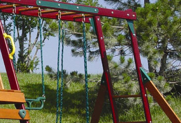 ProductRecall,AdventurePlayset,SwingSet