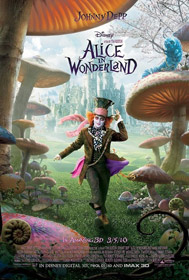 Movies,AliceinWonderland