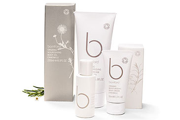 BambfordBodyProducts