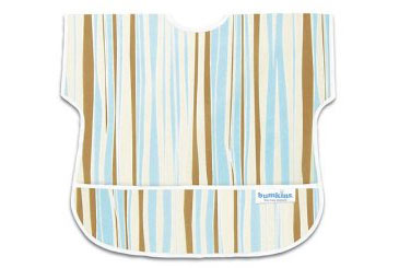 BumpkinBabyBibs,Infant