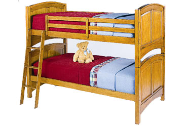 ProductRecall,BunkBeds