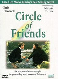 CircleofFriends