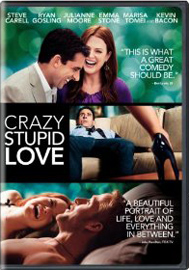 Best Valentines Day Movies, Crazy Stupid Love
