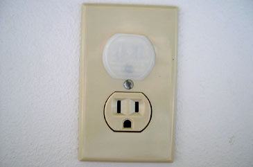 Socket,ElectricalOutlet,Outlet
