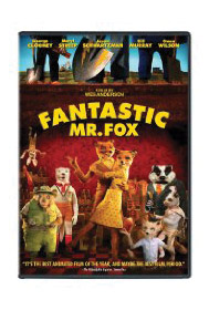OscarNominations,Movies,FantasticMr.Fox