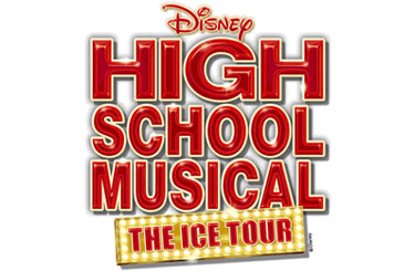 HighSchoolMusicalConcert