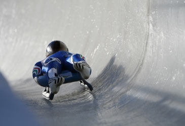 OlympicWinterSport,IceLuge