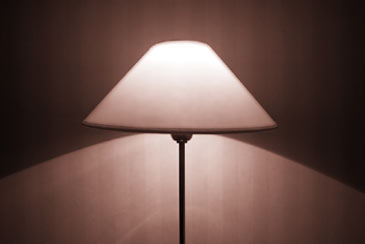 IndoorLamp