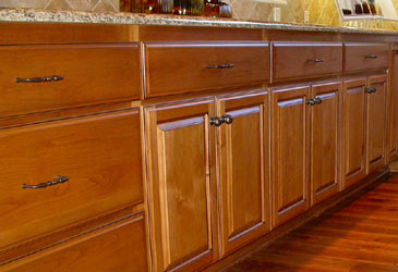 Cabinets,KitchenCabinets