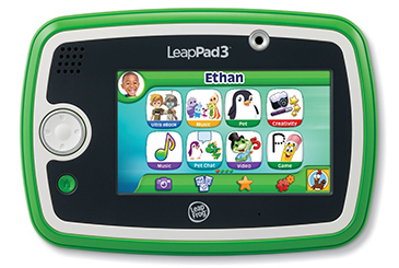 Leap Frog LeapPad3