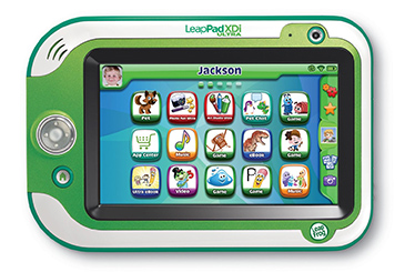 Leap Frog LeapPad Ultra