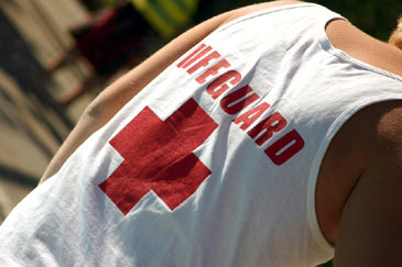 LifeguardShirt
