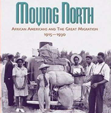 MovingNorthCover
