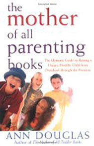 ParentingBook,TheMotherofAllParentingBooks