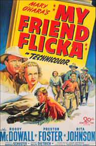 MyFriendFlickaMovie