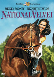 NationalVelvetMovie