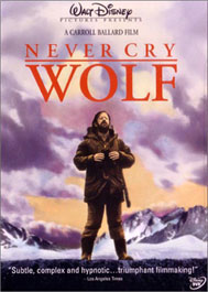 NeverCryWolfMovie