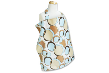 Trend Lab Nursing Cover