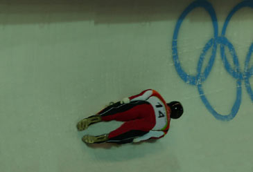 OlympicWinterSport,Skeleton