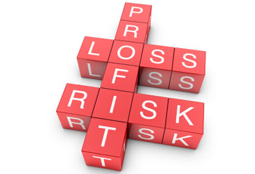 profits,risks,andloss,finances