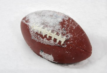 WinterGames,NeighborhoodGames,KidsintheSnow,PlayingintheSnow,SnowyFootball
