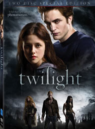 Movie,Book,Twilight