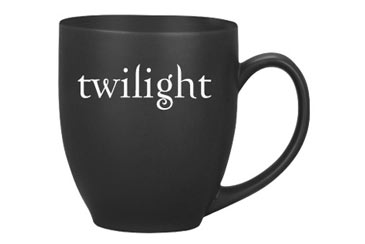 TwilightSeries,TwilightMerchandise
