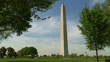 NationalLandmark,WashingtonMonument