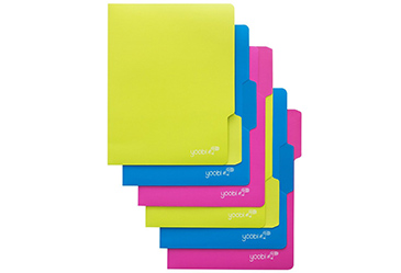 Best Back to School Supplies 2015 - FamilyEducation.com