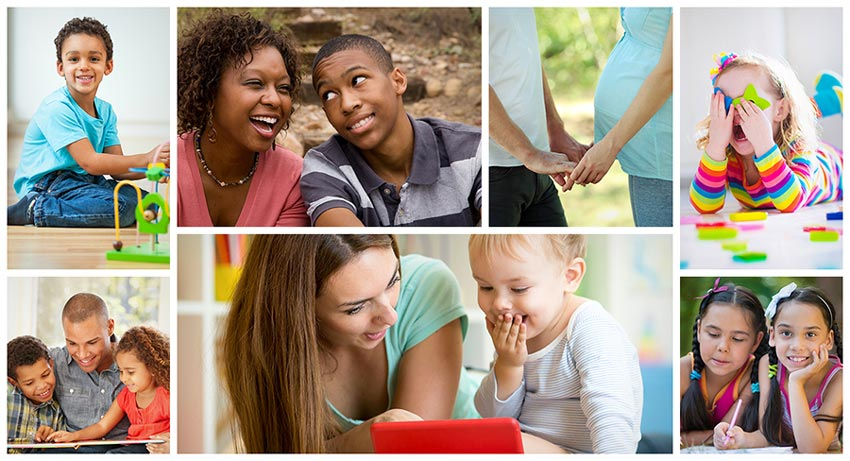 image of families familyeducation provide parenting advice for