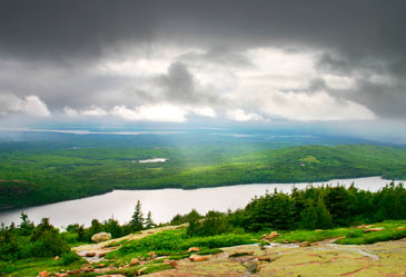 Northeast,AcadiaNationalPark