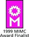 Massachuetts Interactive Media Council (MIMC)