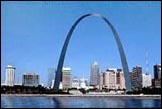 Gateway Arch
