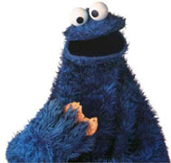 Sesame Street Facts and Trivia - FamilyEducation.com