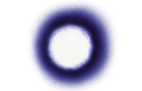 white dwarf cooling - photo #12