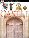 Eyewitness: Castle