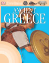 Eyewitness: Ancient Greece