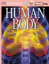 Eyewitness: Human Body