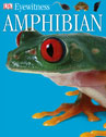 Eyewitness: Amphibian