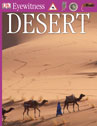 Eyewitness: Desert