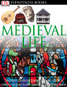 Eyewitness: Medieval Life