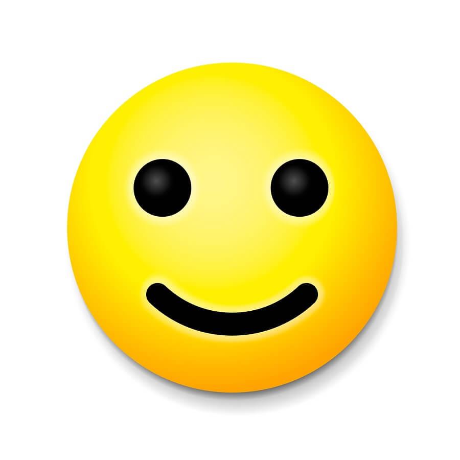 Smile Emoji Related Ke...