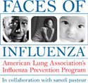 Faces of Influenza