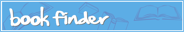 finder_name Finder