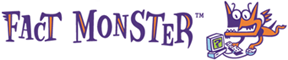 Factmonster Logo