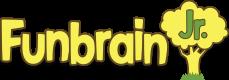 Funbrain Jr Logo