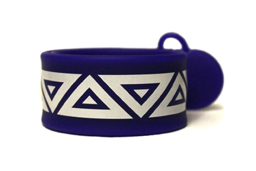 flash drive wrist band