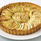 Amazing Apple Desserts